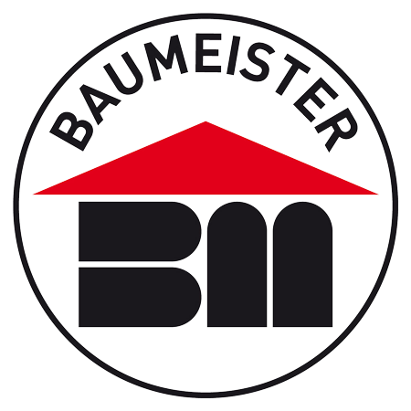 ^Baumeister