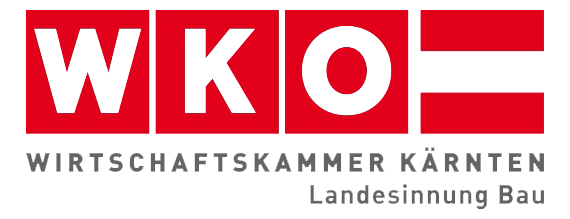 Landesinnung Bau Kärnten
